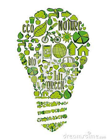 Easy Environmentally Friendly Tips