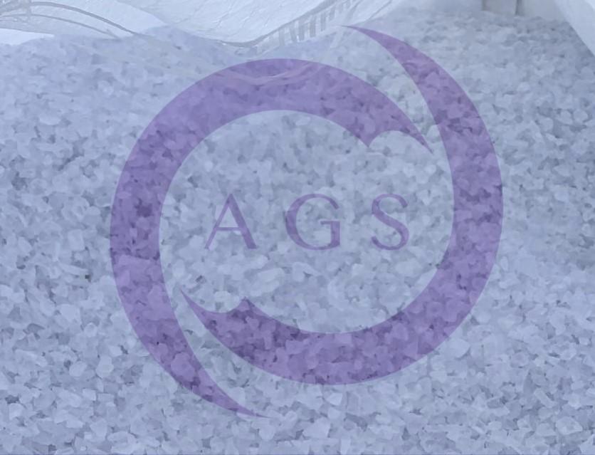 Plastic Grinding at Aylesbury Granulation
